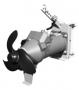 Wilo-EMU Uniprop - с прямым приводом