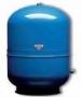 Zilmet Hydro-Pro 35 л