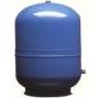 Zilmet Hydro-Pro 400 л
