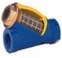 Фильтр сетчатый муфтовый V 823 Ру10