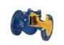 Обратный клапан V 287 Ру 16
