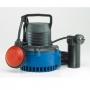 Дренажные погружные насосы для грязной воды GM 10