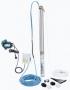 Скважинные насосы Wilo-Sub TWU 3 Plug & Pump