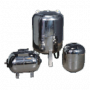 Гидроаккумуляторы ROZ-NAVI из нержавеющей стали