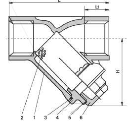 filtr-mufta-ivr-924-1